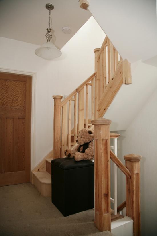 Loft Conversion Darlington13