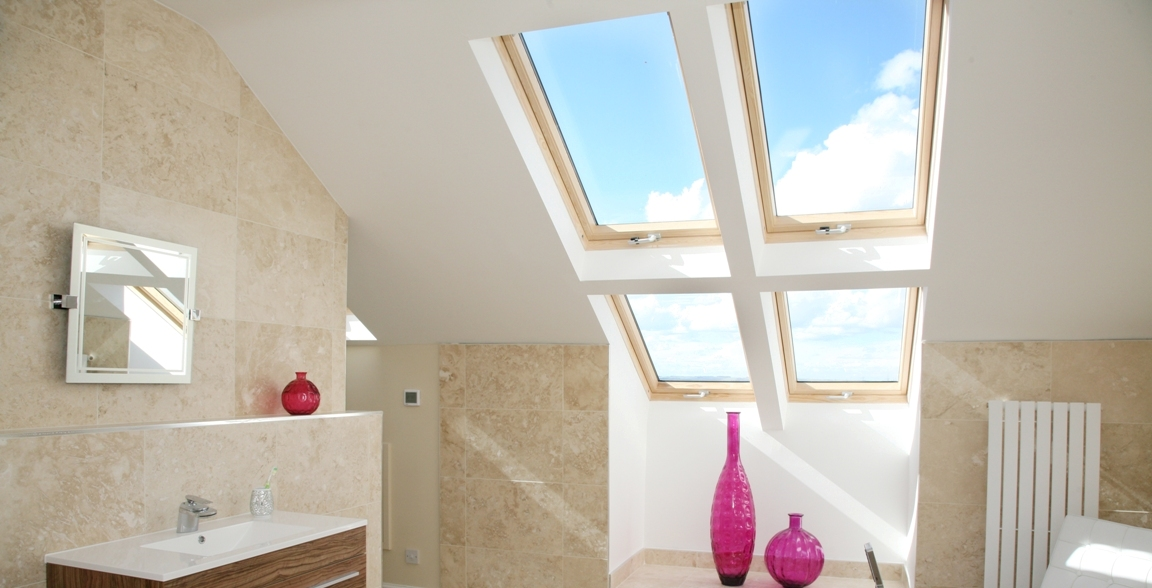 loft conversions croydon