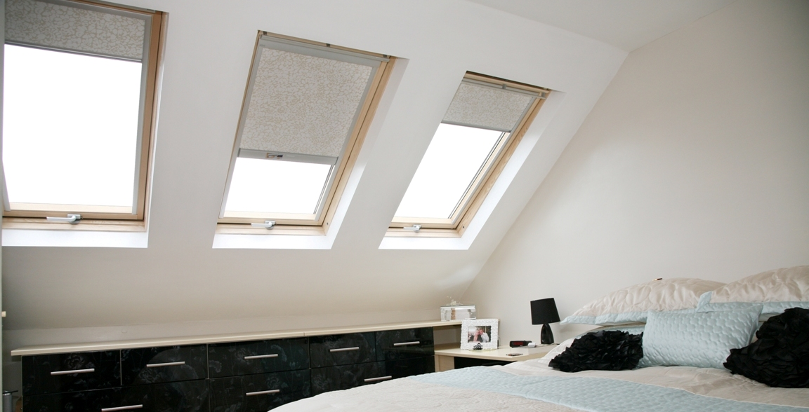 Loft Conversions Darlington