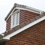 Loft Conversion Sunderland15